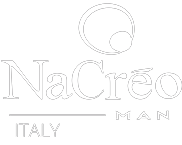 NaCreo